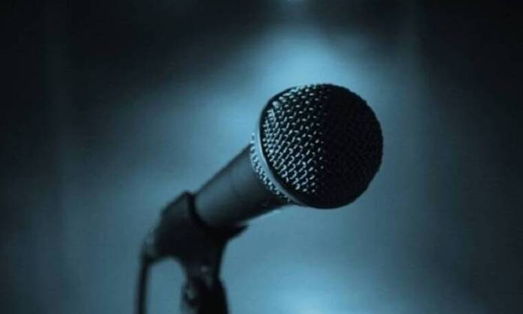 Τραγουδίστρια εξομολογείται: «Έμενα 2 μέρες νηστική, απερίγραπτα πράγματα»