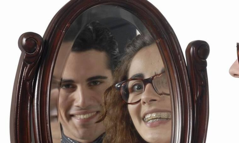 Μαρία η άσχημη: Η Μαρκέλλα γίνεται έξαλλη όταν ο Αλέξης…
