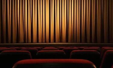Θρήνος: Έφυγε από τη ζωή Έλληνας ηθοποιός από ανακοπή καρδιάς