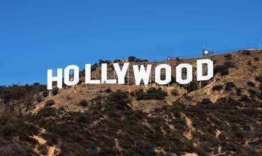 Θλίψη στo Hollywood - Πέθανε ένας από τους κορυφαίους κωμικούς ηθοποιούς