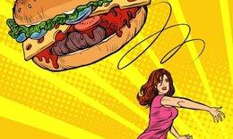 Τα ζώδια που έχουν εμμονή με τις δίαιτες