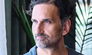Ν. Ψαρράς: Τα ριάλιτι, η ζωή στην Αμερική και η ομοιότητα με τον McConaughey