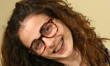 Μαρία η άσχημη: Η Μαρία προσέχει πια την εμφάνισή της