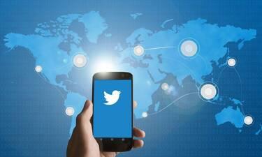 Twitter: Έρχεται μεγάλη αλλαγή - Η λειτουργία που «τρελαίνει» τους χρήστες (photos+video)