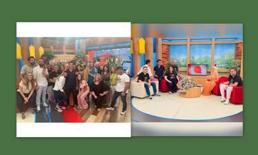 Ελένη: Αυτά είναι τα νούμερα τηλεθέασης στο μεγάλο φινάλε της από την tv!