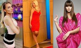 Και τώρα τι χωρίς τη Μενεγάκη; Πώς αλλάζει η... σκακιέρα στην ελληνική TV;
