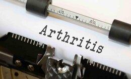 Αρθρίτιδα: Τροφές που πυροδοτούν τη φλεγμονή και πρέπει να αποφεύγετε (εικόνες)