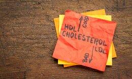 Οι ειδικοί του Χάρβαρντ συμβουλεύουν: 5 τροφές για να ρίξετε την χοληστερίνη (εικόνες)