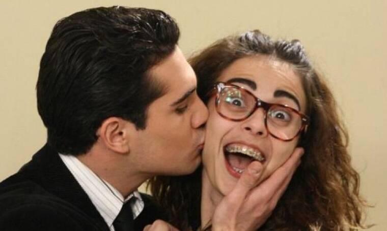 Μαρία η άσχημη: Ο Νικόλας εξαφανίζεται και η Αργυρώ ψάχνει τα ίχνη του