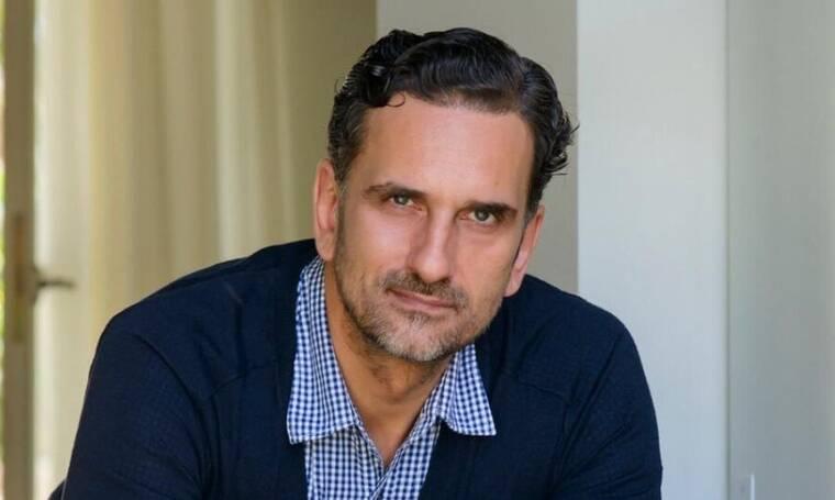 Ο Νίκος Ψαράς κατακεραυνώνει τα reality shows
