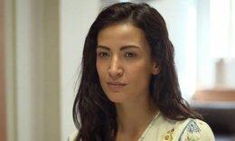 Elif: Σοκ για τον Ουμίτ - Νεκρή η Αρζού