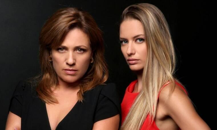 Γυναίκα χωρίς όνομα: Το ανατρεπτικό φινάλε και η δίκη της Κάτιας