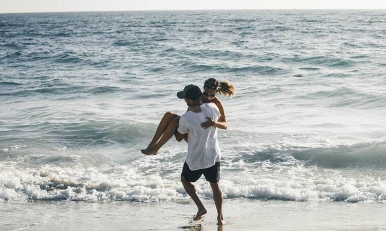5 θέματα που δεν πρέπει ποτέ να θίξεις στον αγαπημένο σου