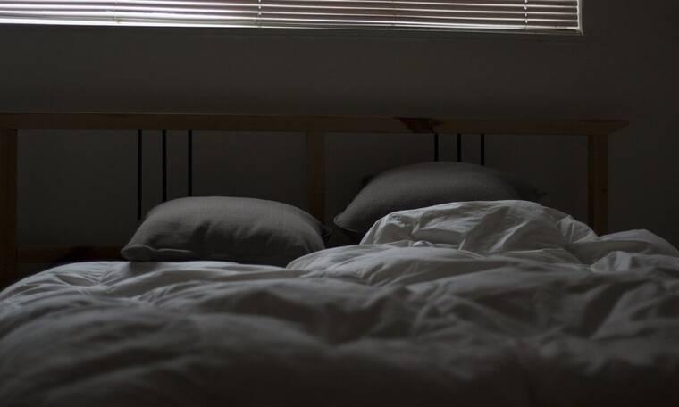 Κορονοϊός: Ξενοδοχεία «υγειονομικές βόμβες» - Δεν αλλάζουν ούτε... σεντόνια (pics)