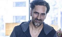 Νίκος Ψαρράς: «Είναι πολύ λυπηρό να είναι μονοπώλιο τα realities»