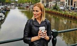 Η Μπουλέ επιστρέφει στην Tv μετά από χρόνια - Πού θα την δούμε;