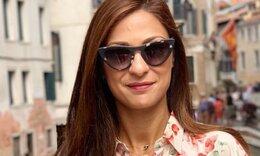 Έμιλυ Κολιανδρή: Θα ξετρελαθείς με τις νέες φώτο της με μπικίνι