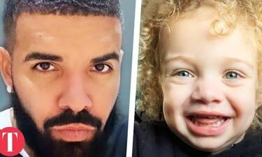 15 διάσημοι γονείς που δεν μοιάζουν καθόλου με τα παιδιά τους (vid)