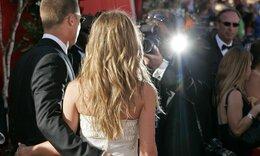 A for Aniston: Η αποκάλυψη για τον Brad που την αποθέωσε