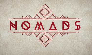 Πρώην παίκτης του Nomads έπεσε από την ταράτσα! Συγκλονίζει η περιγραφή του!