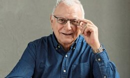 Κώστας Χαρδαβέλλας: «Έπαθα καρκίνο λόγω της αγωνίας της τηλεθέασης»