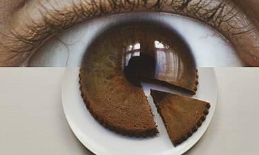 Απίστευτες εικόνες: αυτές οι οφθαλμαπάτες θα σε τρελάνουν