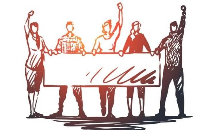 Σήμερα 07/07: Επαναστάσεις, αντιδράσεις και πειράματα