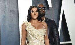 Kanye West: Η γυναίκα της ζωής του υπήρξε και η καταστροφή του (photos)