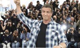 Η κρυφή ζωή του Sylvester Stallone