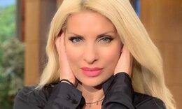 Τάκης Ζαχαράτος: «Δεν θα είναι ίδια η τηλεόραση χωρίς την Ελένη Μενεγάκη»
