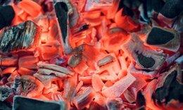 Σήμερα 11/07: Πιάνω φωτιά...