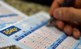Σε ρυθμούς ΤΖΟΚΕΡ τα βράδια της Τρίτης - Το παιχνίδι κληρώνει απόψε 1,1 εκατ. ευρώ