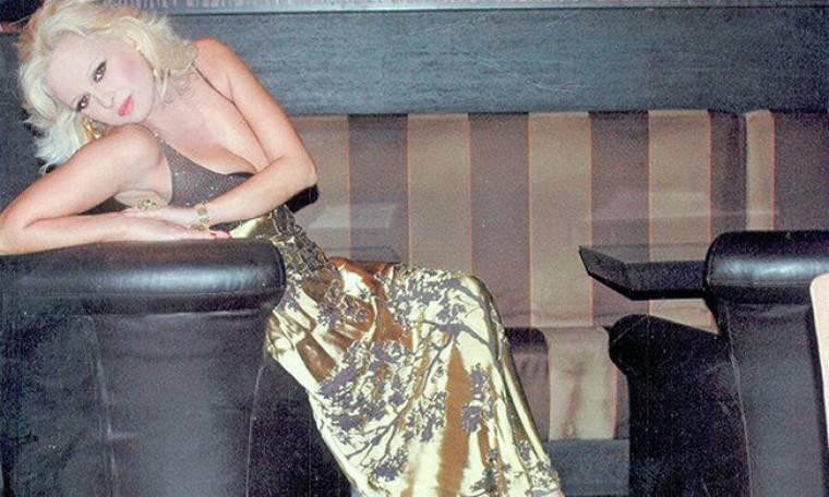 Εύη Καραγιάννη: Κάνει παράσταση με υλικό της σχέσης της με τον Κώστα Βουτσά