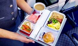 Μεγάλη αλήθεια: Γιατί το φαγητό του αεροπλάνου δεν έχει τόσο ωραία γεύση;