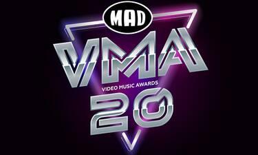 Mad VMA: Ακυρώνεται η drive in απονομή – Όλες οι πληροφορίες