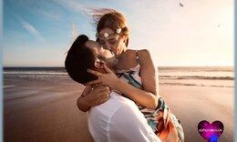 Ο σωστός τρόπος για να φλερτάρεις και να «ρίξεις» το «θύμα» σου