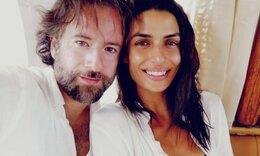 O Μαραβέγιας αποθεώνει το κορίτσι του (aka Τόνια Σωτηροπούλου) στο instagram