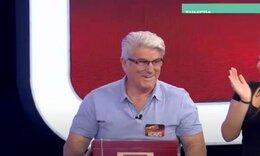 DEAL: Θα υποκύψει ο Τραπεζίτης στο σχέδιο μάχης του Αλέξανδρου; (Video)