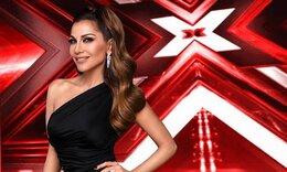 X-Factor: Ξαναβγαίνει το show στον αέρα του Open;