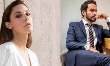Η νέα σειρά της ΕΡΤ «Τα καλύτερά μας χρόνια» έρχεται και το cast εντυπωσιάζει