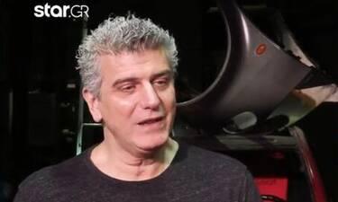 Βλαδίμηρος Κυριακίδης: Κι όμως στην επόμενη σεζόν η Μουρμούρα θα έχει κορονοϊό