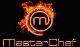 MasterChef: Ανατρεπτικός ο νέος κύκλος - Αυτές θα είναι οι αλλαγές!