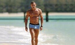 Τι μαγιό να φορέσεις στην παραλία μετά το γυμναστήριο