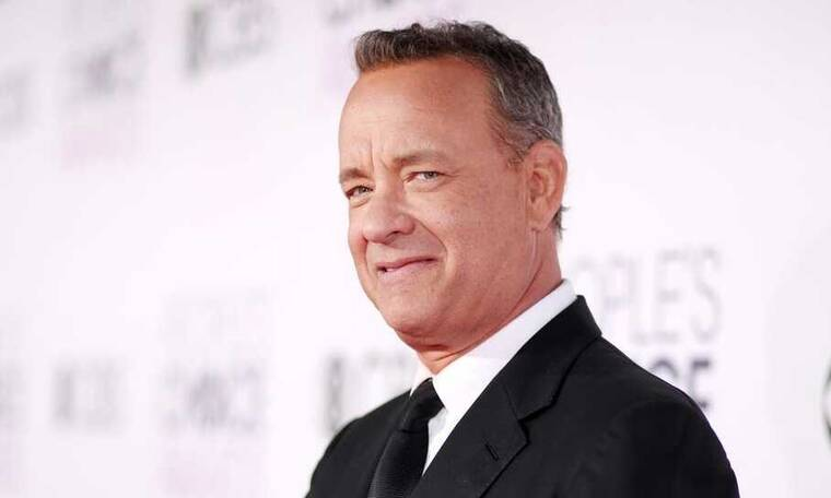 Tα γενέθλια του Tom Hanks γιορτάστηκαν εναλλακτικά! Πόσων χρόνων έγινε;