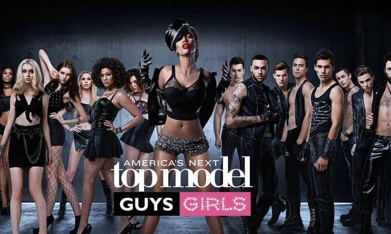 GNTM: Κοσμοσυρροή στις οντισιόν για μια θέση στο reality μόδας
