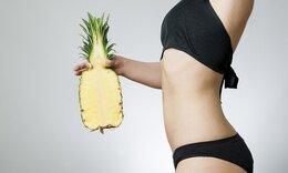Οι τροφές που ωφελούν την υγεία του κόλπου (εικόνες)