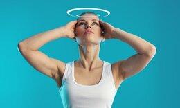 Ξαφνική ζάλη: Ποιες παθήσεις μπορεί να υποδεικνύει (φωτο)