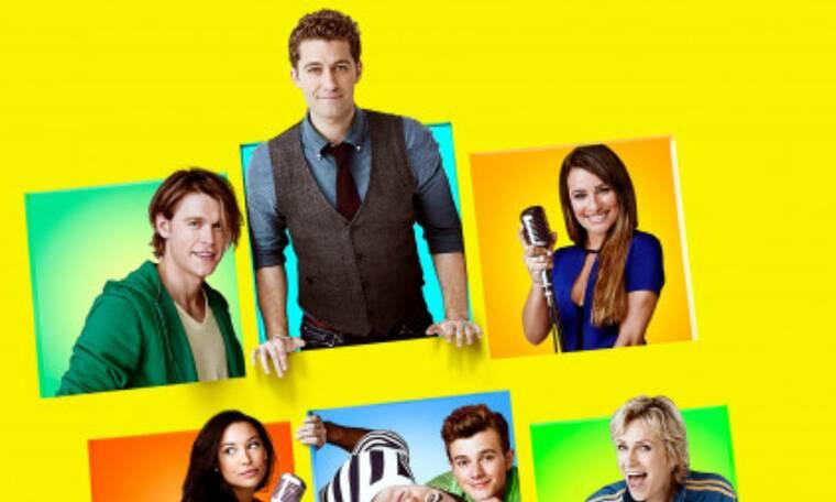 Είναι η κατάρα του Glee πραγματική;