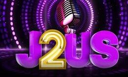 Νίκος Κοκλώνης: Τελικός αγάπης για το J2US με ποσό-έκπληξη