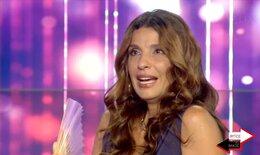 Τσαπανίδου: Η απώλεια του άντρα της, τα δάκρυα και γιατί δεν ξαναπαντρεύτηκε